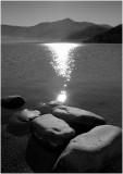 lake 6.jpg