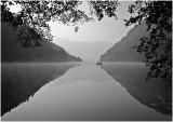 lake 7.jpg