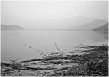 lake 9.jpg