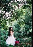 *Endless Story~