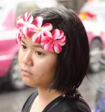 Songkran 2013-6.jpg