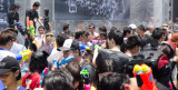 Songkran 2013-18.jpg