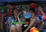 Songkran 2013-14.jpg