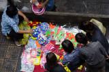 Songkran 2013-23.jpg