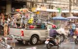 Songkran 2013-29.jpg