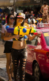 Songkran 2013-31.jpg
