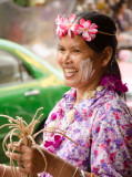 Songkran 2013-34.jpg