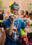 Songkran 2013-39.jpg