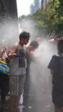 Songkran 2013-26.jpg