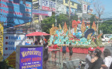 Songkran 2013-52.jpg