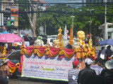 Songkran 2013-53.jpg