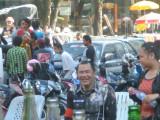 Songkran 2013-54.jpg