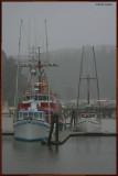 Three Fish Boats.jpg