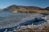 Lake Brenet