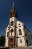 Bourgfelden
