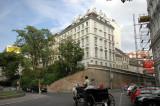 Pasqualati House