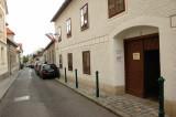 Heiligenstadt - Beethoven House