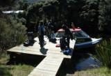 BDU004 - Kiwi Journey