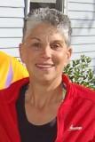 Liz Baum