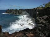 Ile de la Reunion (Reunion Island)