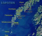 Lofoten_Map