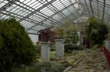 Serres Du jardin 02