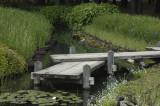 Chineese Garden