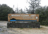 Whiskeytown