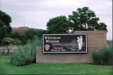 Whitman Mission