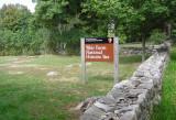 Weir Farm