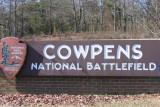 Cowpens