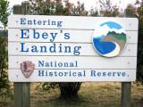 Ebey's Landing