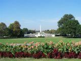 Washington DC 005.jpg