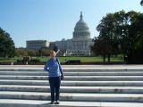 Washington DC 006.jpg