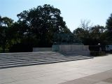 Washington DC 008.jpg