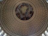 Washington DC 036.jpg