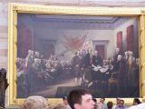 Washington DC 042.jpg