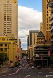 Edward St, Brisbane