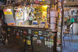 Lions Den outback pub