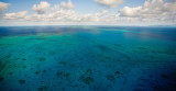 Great Barrier Reef - 1