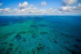 Great Barrier Reef - 2