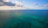 Great Barrier Reef - 5