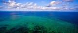 Great Barrier Reef - 6