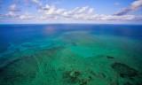 Great Barrier Reef - 8