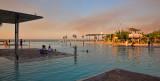 Cairns Esplanade pool