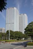 RIKK Towers