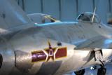 Mikoyan-Gurevich MiG-15 (Ji-2)