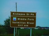 Kickapoo St Park sign.jpg(307)