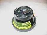 Lente S&S 16mm