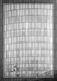 LVR Tower Cologne